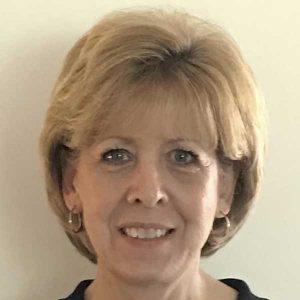 Judy Capezio