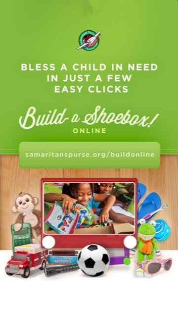 shoebox-online