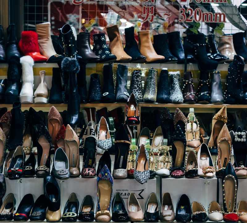 shoes2a